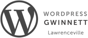 wordpress-gwinnett-lawrenceville