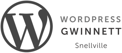 wordpress-gwinnett-snellville