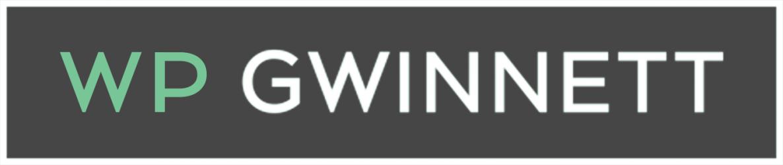 WordPress Gwinnett