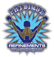 Physique Refinements